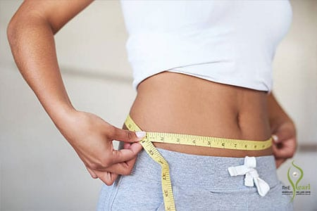 Body-Contouring Treatments