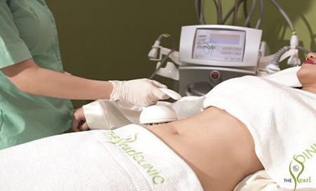 body contouring Dermatology Clinic Laser Center Clinic and Skin Care