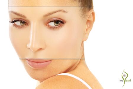 melasma treatment علاج الكلف Dermatology & Skin Care Clinic melasma treatment in qatar fraxel laser in qatar aesthetics qatar lip fillers doha
