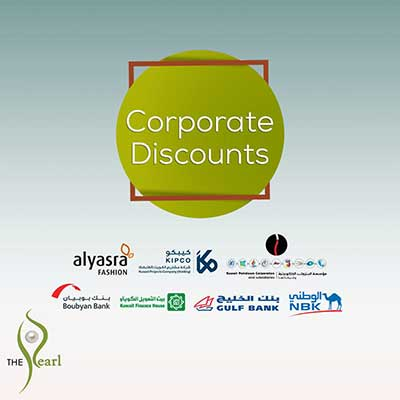 corporate-discount-pearl-derma Dermatology & Skin Care Clinic melasma treatment in qatar fraxel laser in qatar aesthetics qatar lip fillers doha