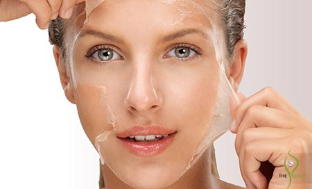 chemical peel Dermatology & Skin Care Clinic melasma treatment in qatar fraxel laser in qatar aesthetics qatar lip fillers doha