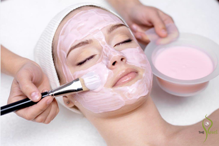 facial rejuvenation Dermatology Clinic Laser Center Clinic and Skin Care