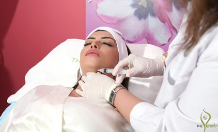 mesotherapy Dermatology Clinic Laser Center Clinic and Skin Care
