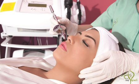 microdermabrasion Dermatology Clinic Laser Center Clinic and Skin Care