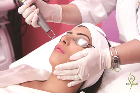 scar reduction Dermatology Clinic Laser Center Clinic and Skin Care