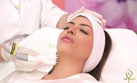 skin tightening Dermatology Clinic Laser Center Clinic and Skin Care