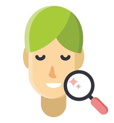 happy-patient-pearl-dermatology