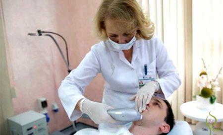 ultraformer Dermatology Clinic Laser Center Clinic and Skin Care