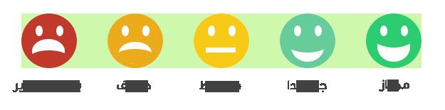 user-rating-ar