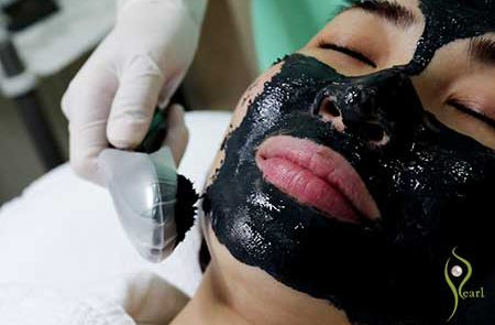 The Pearl Clinic Dermatology & Skin Care Clinic