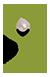 Pearl Dermatology Logo