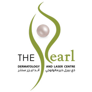 the pearl dermatology and laser centre