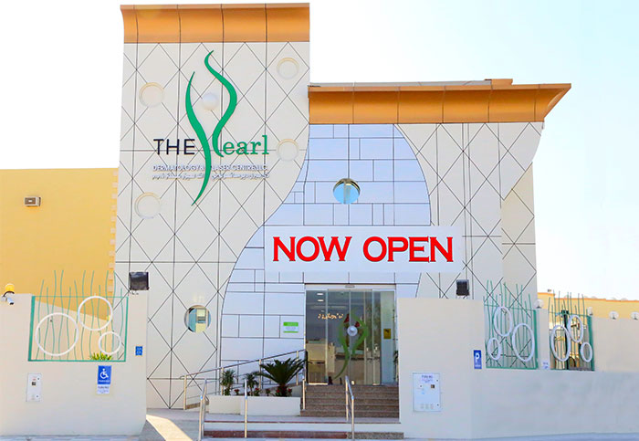 The-Pearl-Dermatology-and-Laser-Center-Al-Kharaitiyat-UmSalal(4)